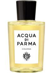 Acqua di Parma Unisexdüfte Colonia Eau de Cologne Splash 500 ml