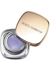 Dolce&Gabbana Perfect Mono Eyeshadow 4g (Various Shades) - Amore 90