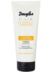 DOUGLAS COLLECTION - Douglas Collection Conditioner 75 ml Haarspülung 75.0 ml - CONDITIONER & KUR