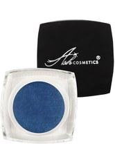 Ash Cosmetics Cream Eyeshadow Lidschatten  3.5 g Blue Zircon