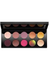 Pat McGrath Labs Lidschatten Mothership VIII Eyeshadow Palette - Divine Rose II Lidschattenpalette 13.0 g