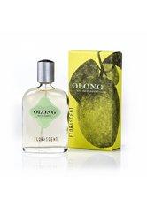 Florascent Produkte Olfactive Art Collection - EDP Olong 30ml Eau de Parfum 30.0 ml