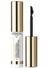 L'Oréal Paris Age Perfect Brow Densifier Augenbrauengel 7 ml Nr. 01 - Gold Blond