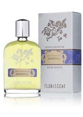 Florascent Produkte Aqua Orientalis - Medina 30ml Eau de Toilette 30.0 ml