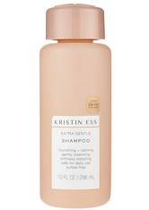 Kristin Ess Produkte Extra Gentle Shampoo Haarshampoo 296.0 ml