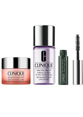 Clinique Augen All Eyes On Mom Set Make-up Set 1.0 pieces