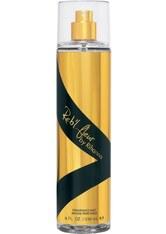 RIHANNA - Rihanna Produkte 236 ml Körperpflegeduft 236.0 ml - BODYSPRAY
