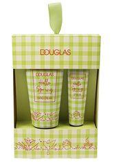 Douglas Collection Bath & Body Geschenke Small Gift Set Geschenkset 1.0 pieces