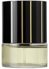 N.C.P. Olfactives Gold Edition Saffron & Oud Eau de Parfum 50.0 ml