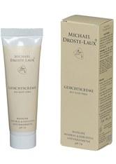 MICHAEL DROSTE-LAUX - Michael Droste-Laux Basische Gesichtscreme 50 ml - TAGESPFLEGE