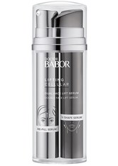 BABOR Gesichtspflege Doctor BABOR Lifting Cellular Dual Face Lifting Serum 30 ml