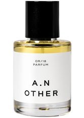 A. N. OTHER - A. N. OTHER Oriental by  David Apel A. N. OTHER Oriental by  David Apel OR/18 Parfum 50.0 ml - Parfum