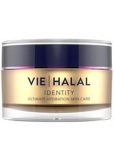 VIE HALAL - Vie Halal Gesichtscreme Vie Halal Gesichtscreme IDENTITY Ultimate Hydration Skin Care Gesichtscreme 50.0 ml - Tagespflege