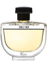 CARON PARIS - CARON Paris Les Essentiels CARON Paris Les Essentiels Aimez-Moi Eau de Parfum 100.0 ml - Parfum