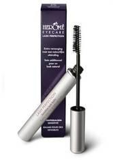 Herome Cosmetics Produkte Eye Care Lash Perfection Mascara 6.5 ml