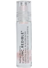 INC.REDIBLE - INC.redible Crystal Ball Gloss Gemstone Rollergloss 7ml Find Love - LIPGLOSS
