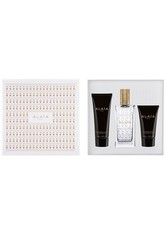 ALAÏA PARIS - Eau de Parfum Blanche Gift Set - DUFTSETS