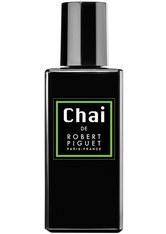 ROBERT PIGUET - Robert Piguet Chai  Eau de Parfum (EdP) 100.0 ml - PARFUM
