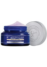 IT COSMETICS - IT Cosmetics Gesichtspflege IT Cosmetics Gesichtspflege Confidence In Your Beauty Sleep Nachtcreme 60.0 ml - Nachtpflege