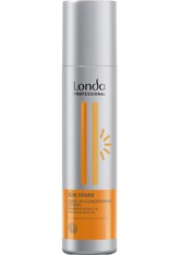 Londa Professional Haarpflege Sun Spark Leave-In Conditioning Lotion 250 ml