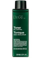 DrGL Reinigung Toner Oil Control Gesichtswasser 128.0 ml