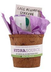 Biolage HydraSource Muttertag-Set Geschenkset 1.0 pieces