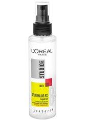 L´Oréal Paris Studioline Spurenlos FX Liquid-Gel Haargel 150.0 ml