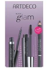 Artdeco Mascara Black Eyes + Glam Set Make-up Set 1.0 pieces