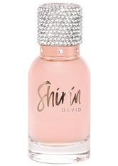 SHIRIN DAVID - Shirin David Shirin David  Eau de Parfum (EdP) 30.0 ml - PARFUM