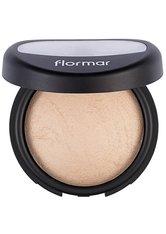 Flormar Puder Powder Illuminator Puder 7.0 g