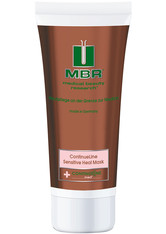 MBR Medical Beauty Research Gesichtspflege ContinueLine med Sensitive Heal Mask 100 ml