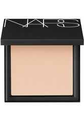 NARS - NARS All Day Luminous Powder Kompakt Foundation  12 g Siberia - GESICHTSPUDER