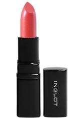 Inglot Lippen Lippenstift Lippenstift 4.5 g