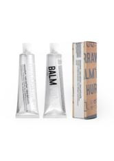 Hurraw Produkte Unscented BALMTOO Creme 30.0 ml
