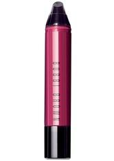 Bobbi Brown Makeup Lippen Art Stick Liquid Nr. 04 Pink Heather 5 ml