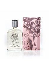 FLORASCENT - Florascent Produkte Olfactive Art Collection - EDP Soflora 30ml Eau de Parfum (EdP) 30.0 ml - PARFUM