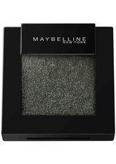 Maybelline Color Sensational Mono Lidschatten  2 g Nr. 90 - Mystic Moss
