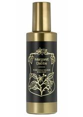 MARGARET DABBS LONDON - Margaret Dabbs Produkte Pure Gold Elixir For Feet Fußcreme 200.0 ml - FÜßE