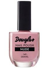 Douglas Collection Nagellack Nude Nagellack 10.0 ml