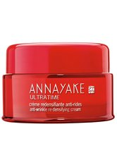 Annayake Ultratime Crème Redensifiante Anti-Rides Gesichtscreme 50.0 ml