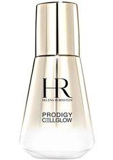 Helena Rubinstein Premium Luxuspflege Prodigy Cellglow Concentrate Anti-Aging Pflege 30.0 ml