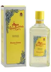 ALVAREZ GOMEZ - Alvarez Gomez Produkte Alvarez Gomez Produkte Eau de Cologne Splash Eau de Toilette 300.0 ml - Parfum