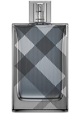 Burberry Brit for him Eau de Toilette (EdT) Natural Spray 100 ml Parfüm