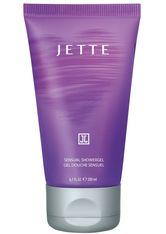 JETTE - Jette Jette Love Jette Jette Love Duschgel 200.0 ml - Duschpflege