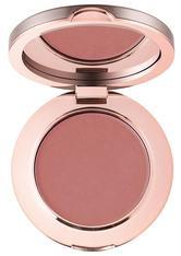 delilah Colour Blush Compact Powder Blusher 4g (verschiedene Farbtöne) - Dusk