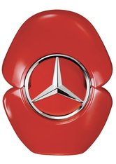 MERCEDES-BENZ PARFUMS Woman In Red Woman In Red Parfum 60.0 ml
