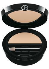 Giorgio Armani Skin Retouch Compact Cream Concealer  1.6 g Nr. 06