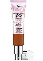 IT Cosmetics Foundation Your Skin But Better™ CC+™ Cream Illumination™ LSF 50+ CC Cream 32.0 ml