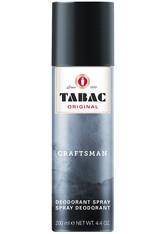 Tabac Tabac Original Craftsman Deodorant 200.0 ml