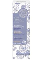 NATURA SIBERICA - Natura Siberica Produkte Rosenwurz - Tagescreme 50ml Gesichtscreme 50.0 ml - Tagespflege